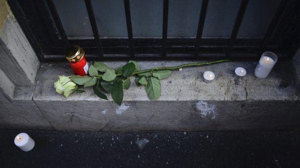 Ουγγαρία: Πούλμαν εξετράπη της πορείας του - Ένας νεκρός, 34 τραυματίες