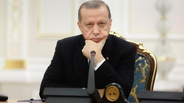 Γιατί η Τουρκία αλλάζει την διπλωματία και πλέον προσεγγίζει την Αίγυπτο;