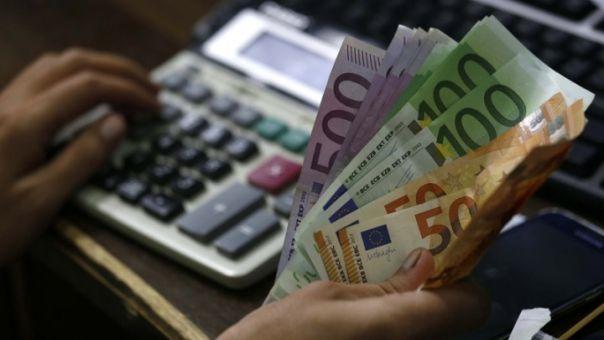 Επίδομα 534 ευρώ: Ημέρα πληρωμών- Ποιοι είναι οι δικαιούχοι