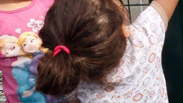 ΕΕ: 1 στα 4 παιδιά Ρομά στην Ευρώπη υποσιτίζεται