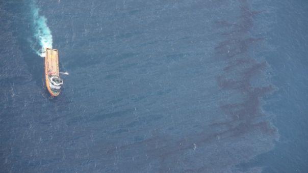 Blue Economy Forum: Μοχλός ανάκαμψης η θαλάσσια οικονομία