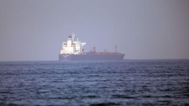 Τουρκία: Ναυάγιο ρωσικού πλοίου με νεκρούς στη Μαύρη Θάλασσα