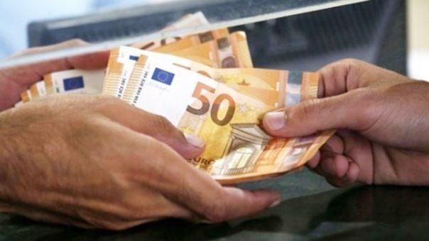 Αποζημίωση ειδικού σκοπού: Nέα πληρωμή στις 23/9- Ποιοί οι δικαιούχοι