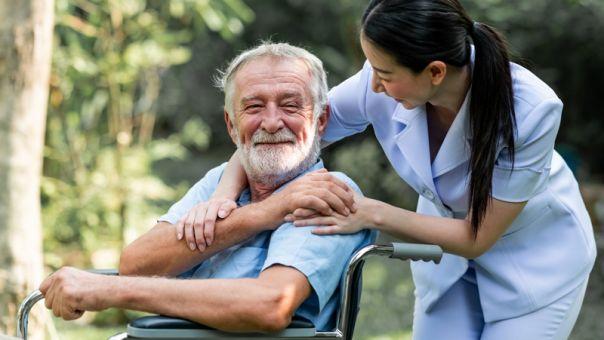Ο «Ασκληπιός» κατά της σκλήρυνση κατά πλάκας: Νέο ελπιδοφόρο φάρμακο