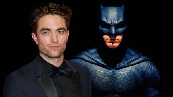 ΗΠΑ: Ξεκίνησαν εκ νέου τα γυρίσματα του Batman