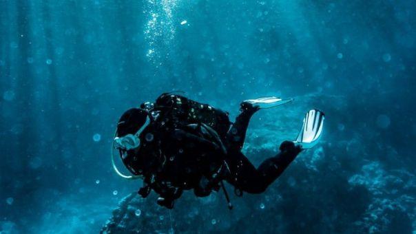 Πρώτο υποβρύχιο μουσείο της Ελλάδας-Αλόννησος: Εντυπωσιάζει η μαγευτική υποθαλάσσια διαδρομή