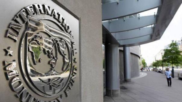 ΔΝΤ-Κορωνοϊός- Απώλειες 11 τρισ. δολάρια παγκόσμια - Οι προβλέψεις για Ελλάδα