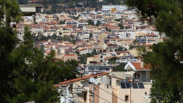 Προστασία της πρώτης κατοικίας: Όλες οι προβλέψεις του νέου νόμου με παραδείγματα