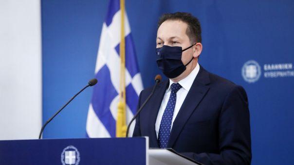 Ελλάδα- Κορωνοϊός: 303 νέα κρούσματα, 8 νέοι θάνατοι, 83 διασωληνωμένοι |  ΣΚΑΪ