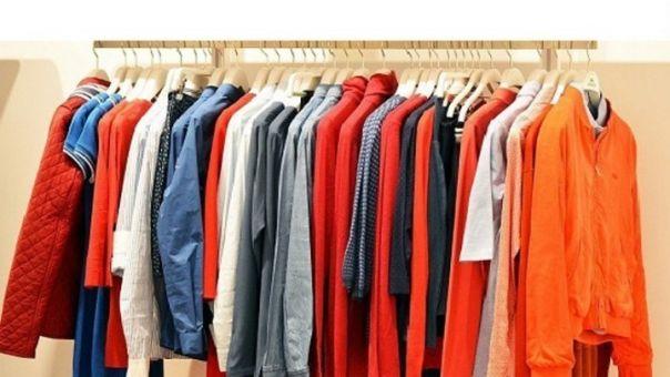 Έρευνα: Πώς το πλύσιμο των συνθετικών ρούχων στα πλυντήρια επηρεάζει τη Γη