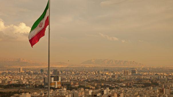 Ιράν για πυρηνικό πρόγραμμα: Άνευ προηγουμένου ρήξη μεταξύ ΗΠΑ και ΕΕ αν επανεκλεγεί ο Τραμπ