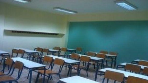 Κορωνοϊός: Τα μέτρα προστασίας σε φροντιστήρια - κέντρα ξένων γλωσσών
