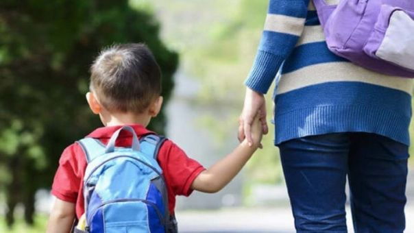 Επίδομα παιδιού: Πότε ανοίγει η πλατφόρμα για υποβολή αιτήσεων για το 2021