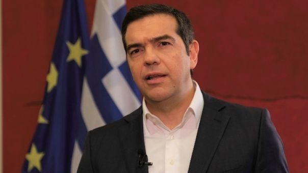 Κλιμάκιο του ΣΥΡΙΖΑ στις πληγείσες περιοχές της Καρδίτσας με εντολή Τσίπρα