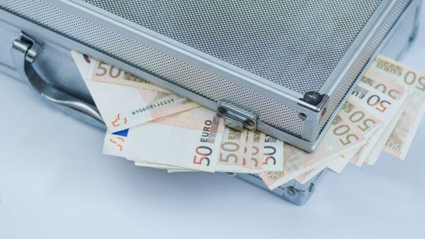 Σκάνδαλο FinCEN: Ξέπλυμα χρήματος και αδράνεια της ΕΕ