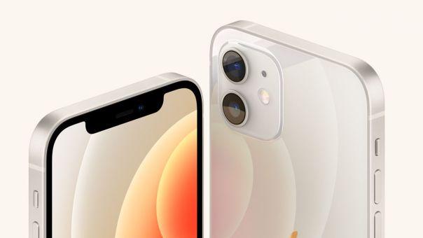 """Το """"τρολάρισμα"""" της Samsung στην Apple (φωτο)"""