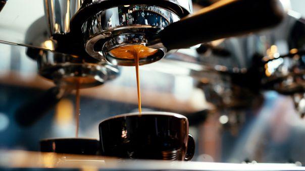 Πώς ο καφές λειτουργεί ως... καύσιμο για την παραγωγή θερμικής ενέργειας