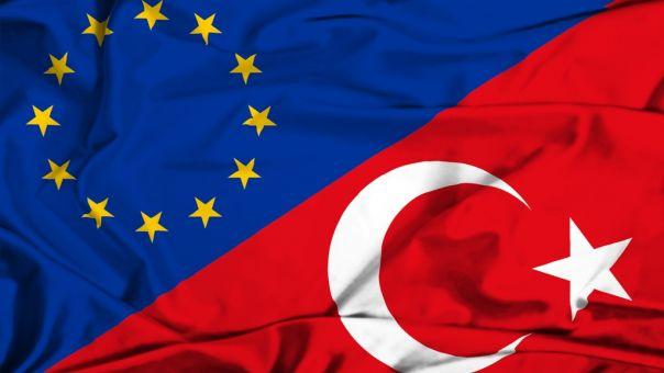 Σκληραίνει το ευρωπαϊκό «μαστίγιο» στην Τουρκία: Επέκταση κυρώσεων σε άτομα κι εταιρείες