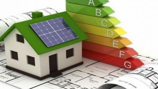 """""""Εξοικονομώ-Αυτονομώ"""":Όσα πρέπει να γνωρίζετε- Ωφελούμενοι, ύψος ενίσχυσης, επιλέξιμες κατοικίες και δαπάνες"""