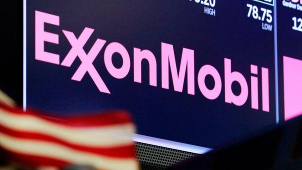 Exxon: Ο Τραμπ ουδέποτε τηλεφώνησε στον διευθύνοντα σύμβουλό μας