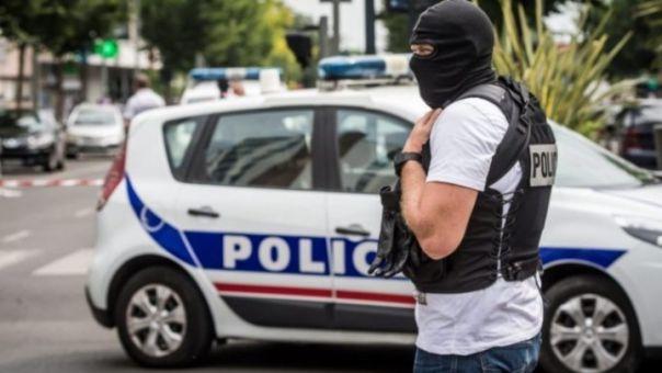 Γαλλία: Απέλαση αλλοδαπών υπόπτων για εξτρεμιστικές πεποιθήσεις μετά την τρομοκρατική επίθεση