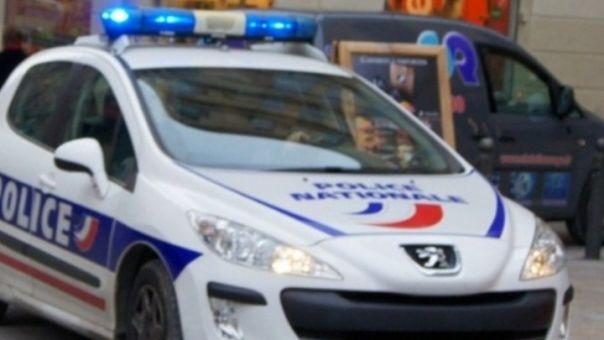 Γαλλία: Αστυνομικοί τέθηκαν σε διαθεσιμότητα μετά την επίθεση εναντίον ενός μαύρου