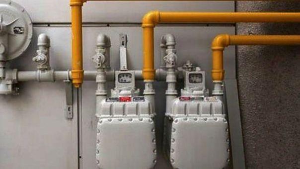ΔΕΣΦΑ: Εξετάζεται η κατασκευή αγωγού φυσικού αερίου στα Ιωάννινα