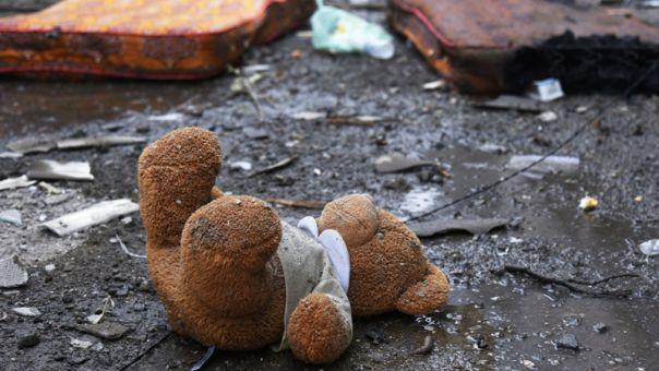 Ναγκόρνο Καραμπάχ: Πάνω από 2.000 πτώματα έχουν ανασυρθεί μετά τον τερματισμό της σύρραξης