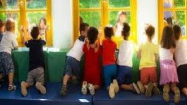 Το 1/3 των παιδιών- εφήβων σε Ελλάδα επηρεάστηκε αρνητικά από τα περιοριστικά μέτρα της άνοιξης