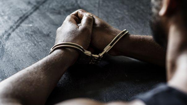 Συνελήφθη στη Νέα Ιωνία φυγόποινος 51χρονος που εξαπατούσε συστηματικά ηλικιωμένους