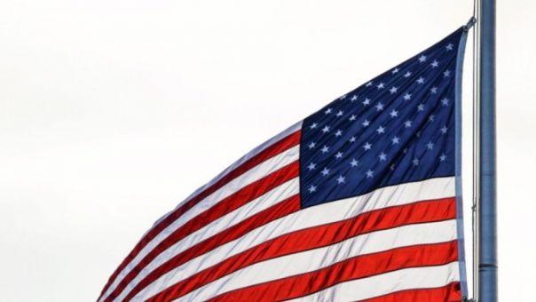 ΗΠΑ-Εκλογές 2020: Δεν ψηφίζουν μόνο για Πρόεδρο στις 3 Νοεμβρίου - 124 ζητήματα σε ψηφοφορία