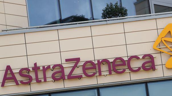 Κορωνοϊός - AstraZeneca: Θα κάνει άλλη μια δοκιμή για την αποτελεσματικότητα του εμβολίου