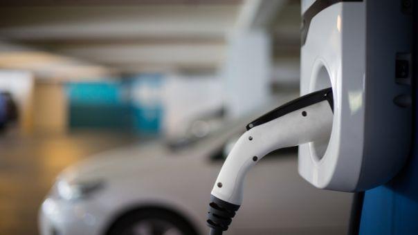 Η μπαταρία ηλεκτρικού αυτοκινήτου θα πρέπει να φορτίζεται μεταξύ 20-80% για μεγαλύτερη διάρκεια ζωής