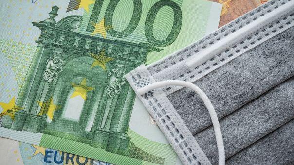 Γέφυρα 2: Επιδότηση έως 50.000 ευρώ σε δόσεις επιχειρηματικών δανείων- Δικαιούχοι και κριτήρια