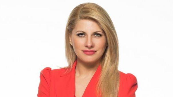 Big Brother τελικός: Η Άννα Μαρία Ψυχαράκη αναδείχθηκε μεγάλη νικήτρια