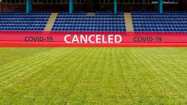 Άνοιξε ο ασκός Αιόλου: Αποχωρούν ομάδες από την European Super League