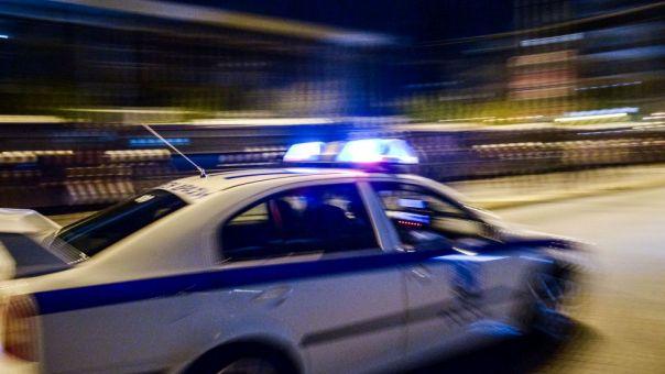 Κέρκυρα: Μηχανή παρέσυρε και σκότωσε 14χρονο
