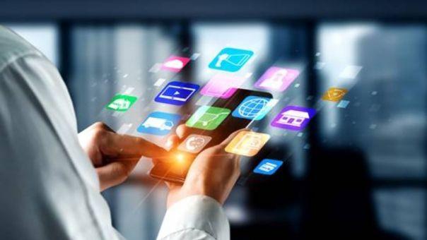 Γαλλία: O φόρος σε ψηφιακές υπηρεσίες, τα αντίποινα και ο φόβος κυρώσεων από ΗΠΑ