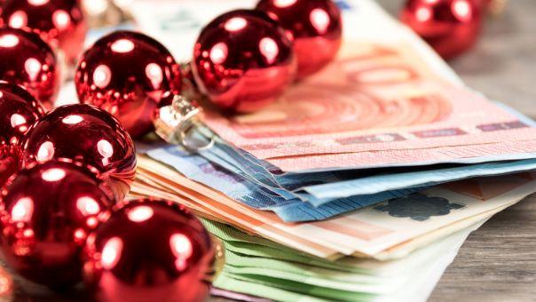 Δώρο Χριστουγέννων: Ξεκινά η πληρωμή για αναστολές-ΣΥΝΕΡΓΑΣΙΑ- Πόσα θα πάρετε