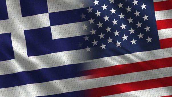 ΗΠΑ: Κυρώσεις σε Τουρκία για S-400- Αναβάθμιση Σούδας- Ενίσχυση αμερικανικής παρουσίας σε Ελλάδα
