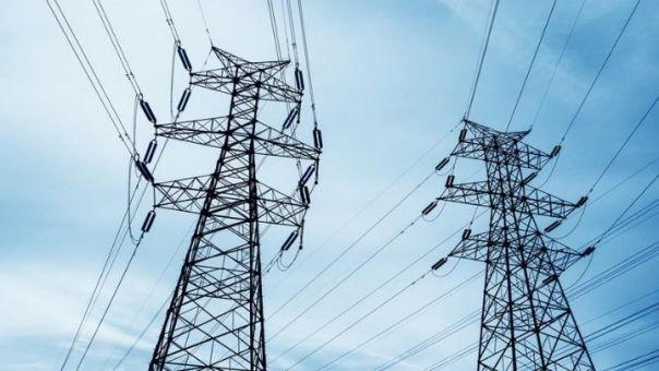 «Μήδεια» - ΔΕΔΔΗΕ: Σε Β. Αττική, Σποράδες, Εύβοια και χωριά Ηπείρου τα προβλήματα ηλεκτροδότησης