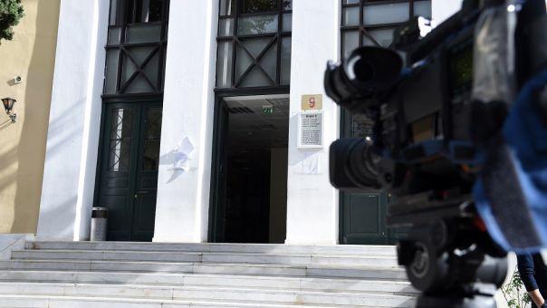 Ψευτογιατρός: Του αποδίδονται 12 θάνατοι  - Στις 28 Ιανουαρίου η νέα απολογία του