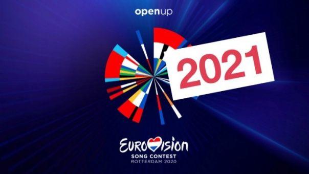 Τα «παρατράγουδα» της Eurovision: Άντρας στην Κύπρο εισέβαλε στο ΡΙΚ για να διαμαρτυρηθεί για το El Diablo