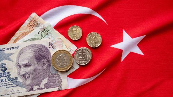 Τουρκία: Γιατί αλλάζει το κλίμα για την οικονομία της; - Ο άγνωστος «X» και ο Ερντογάν