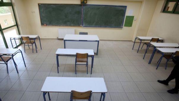 Γυμνάσια-Λύκεια: Χωρίς προαγωγικές και απολυτήριες ενδοσχολικές εξετάσεις -Κλείνουν 11 Ιουνίου