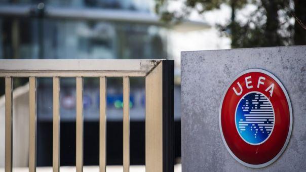 UEFA: Δεν σκέφτεται αλλαγές σε EURO και Champions League
