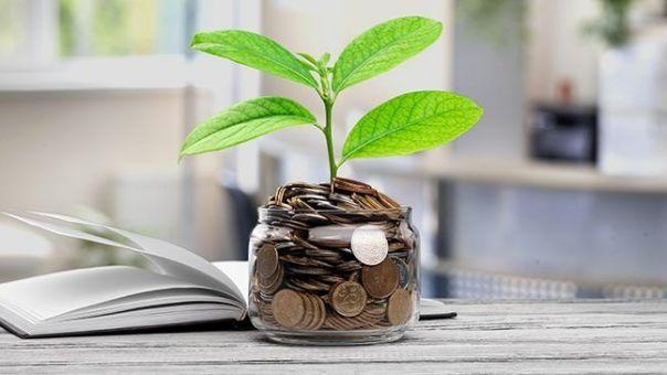 Διαχειριστείτε σωστά το επενδυτικό σας χαρτοφυλάκιο σε περιόδους προκλήσεων