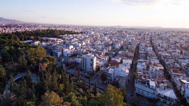 Αγορά ακινήτων: Οι περιοχές με μεγαλύτερη ζήτηση για ενοικίαση και αγορά σε Αθήνα, Θεσσαλονίκη