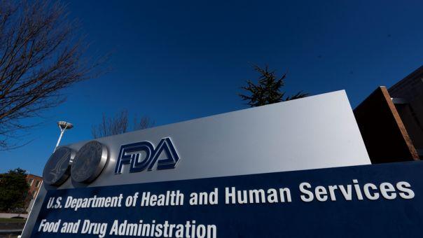 FDA: Εγκρίθηκε κατεπείγουσα χρήση συνδυαστικής θεραπείας συνθετικών αντισωμάτων για COVID-19