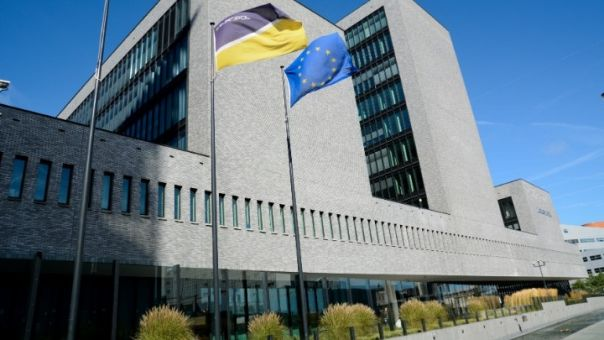 Europol: Συνελήφθησαν 10 χάκερς-Κατηγορία ότι έκλεψαν 100 εκατ. δολάρια από διάσημους
